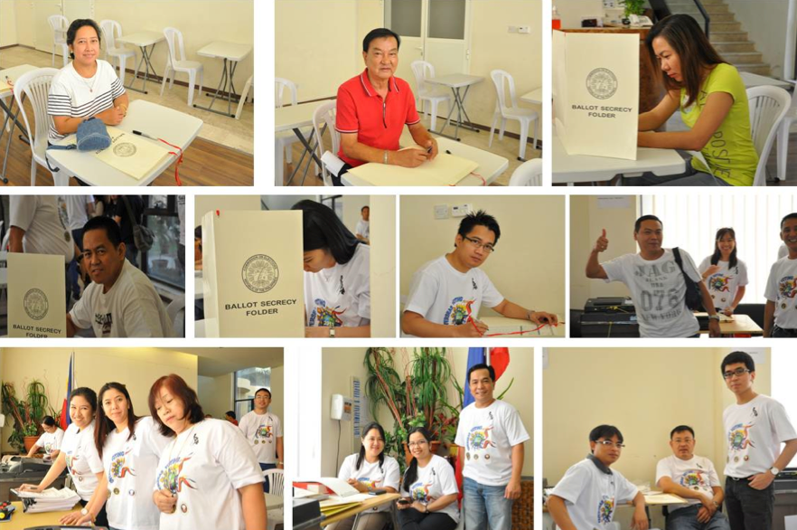 importance on voting in the philippines Election in the philippines (essay sample) september 1, 2017 by admin essay samples, free essay samples facebook 1 twitter 0 google+ 0 viber whatsapp  people are given certain amounts of many to make sure that they vote for certain candidates obviously, this is an illegal act but somehow, people who commit it continue to get away with it.