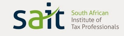 tax administration act south africa pdf