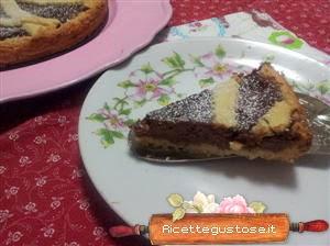 http://www.ricettegustose.it/Crostate_html/Crostata_nutella_e_philadelphia.html