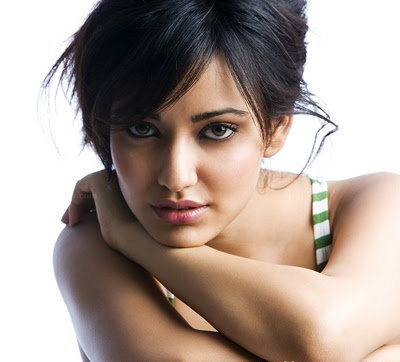 Bollywood Actress Neha Sharma Biography