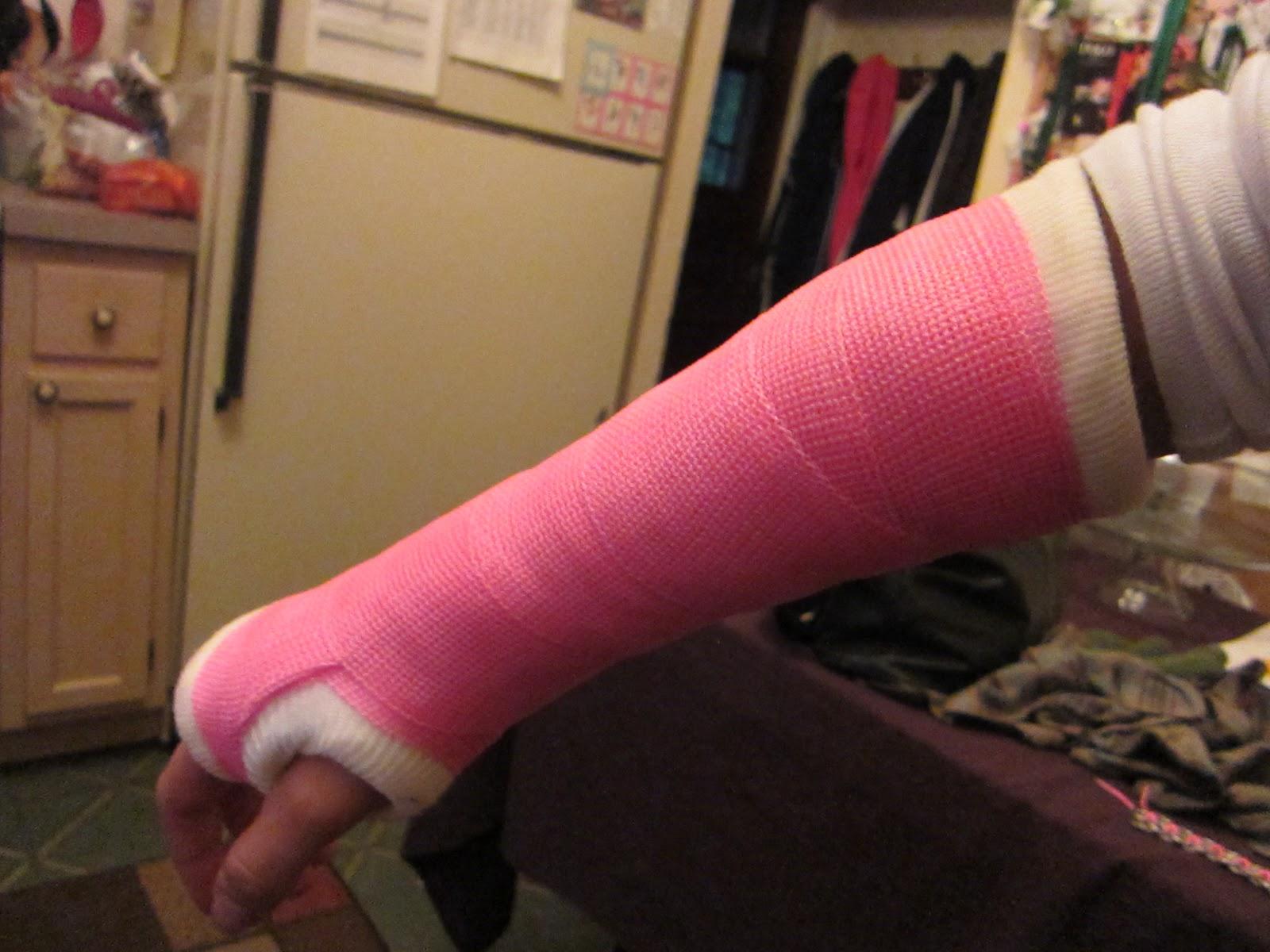 Wednesday, November 16, 2011