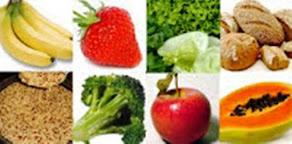 Câncer: A Cura esta na Alimentação!!!