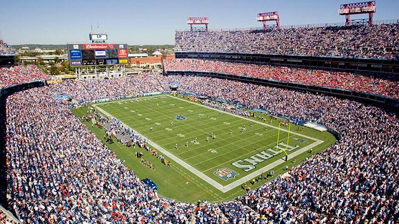 San Francisco vs Tennessee   LIVE ,Watch San Francisco vs Tennessee   Live NFL ,Watch San Francisco vs Tennessee   Live streaming online NFL week 16