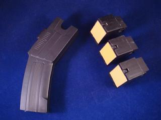 pistol taser gun