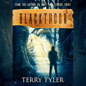 New Release! A charismatic traveller brings hope back to a post apocalyptic UK....