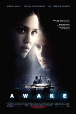Watch Awake (2007) Megavideo Movie Online
