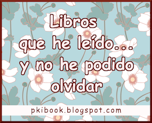 http://pkibook.blogspot.mx/
