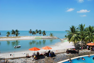 Senarai Tempat-Tempat Pelancongan Menarik Di Malaysia, Percutian menarik malaysia, KELANTAN, TERENGGANU, PERLIS, PAHANG, PERAK, KEDAH, PULAU PINANG,  NEGERI SEMBILAN, MELAKA, JOHOR, SABAH, SARAWAK, KUALA LUMPUR , SELANGOR,