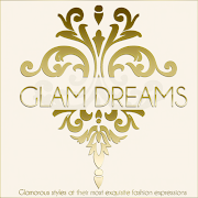 Glam Dreams