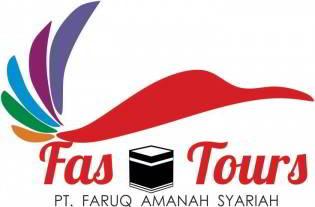 Lowongan Kerja SPG Travel Umroh Makassar