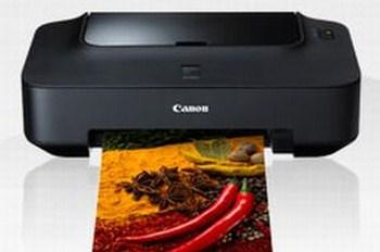 http://www.driverprintersupport.com/2014/03/canon-pixma-ip2700-installer-free.html