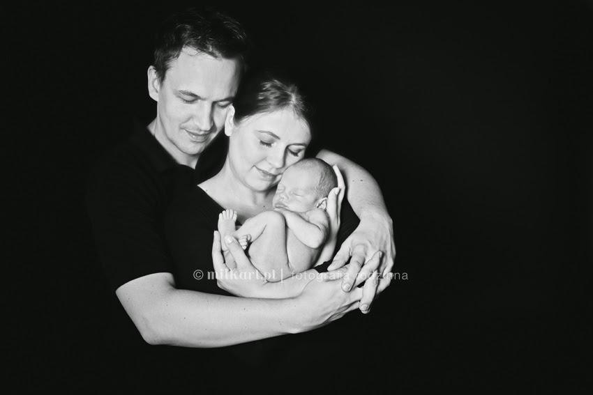 Sesje rodzinne, sesja zdjęciowa rodzinna, fotograf dziecięcy, profesjonalna fotografia Poznań