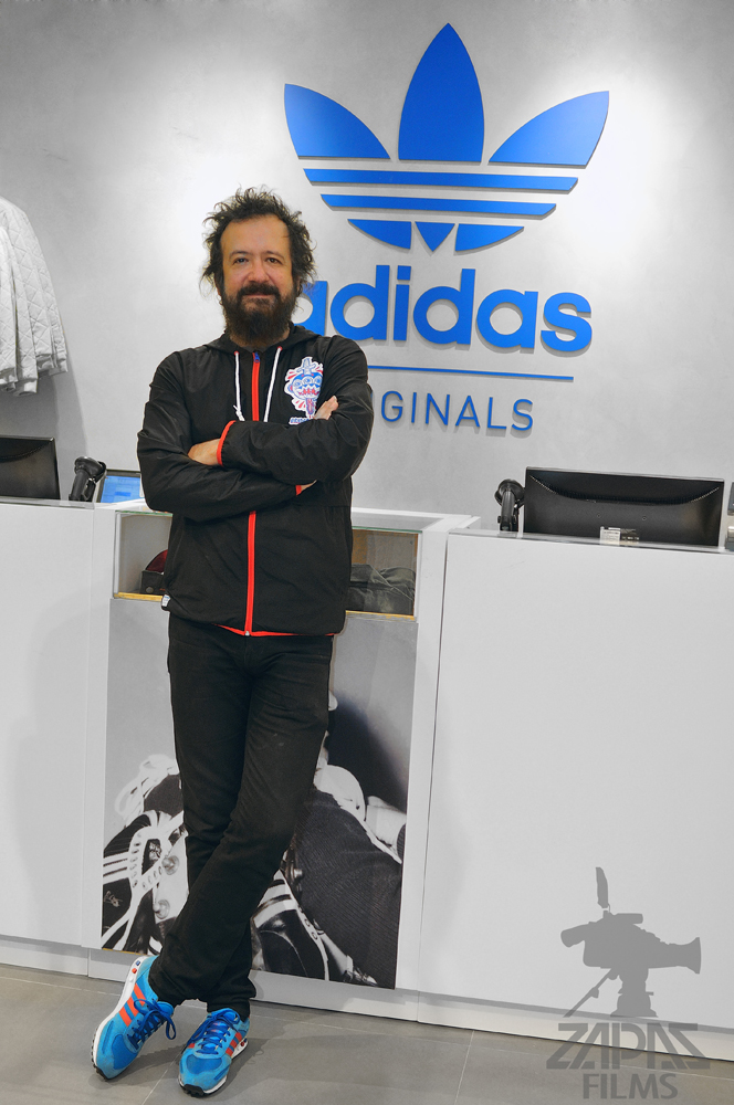 adidas originals interlomas