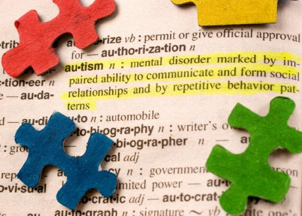 The Autism Epidemic Epidemic Of Words >> Dr Anjana Thadhani Autism And Myths Part 2