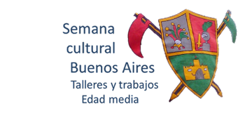 CEIP Buenos Aires-2