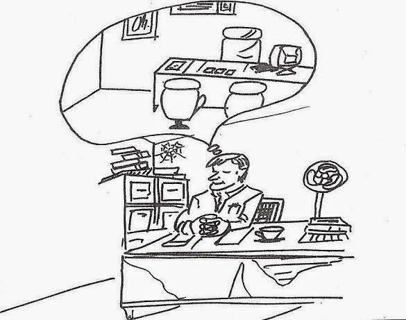 explain law of demand pdf