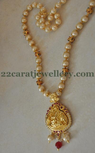 Beads fashion sets by akruti jewellery designs beads fashion sets by akruti 1 gold aloadofball Images