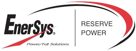 EnerSys Chile - EnerSystem Chile