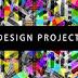 DESIGN CONTEST // BETA FASHION . EPIC JOURNEY