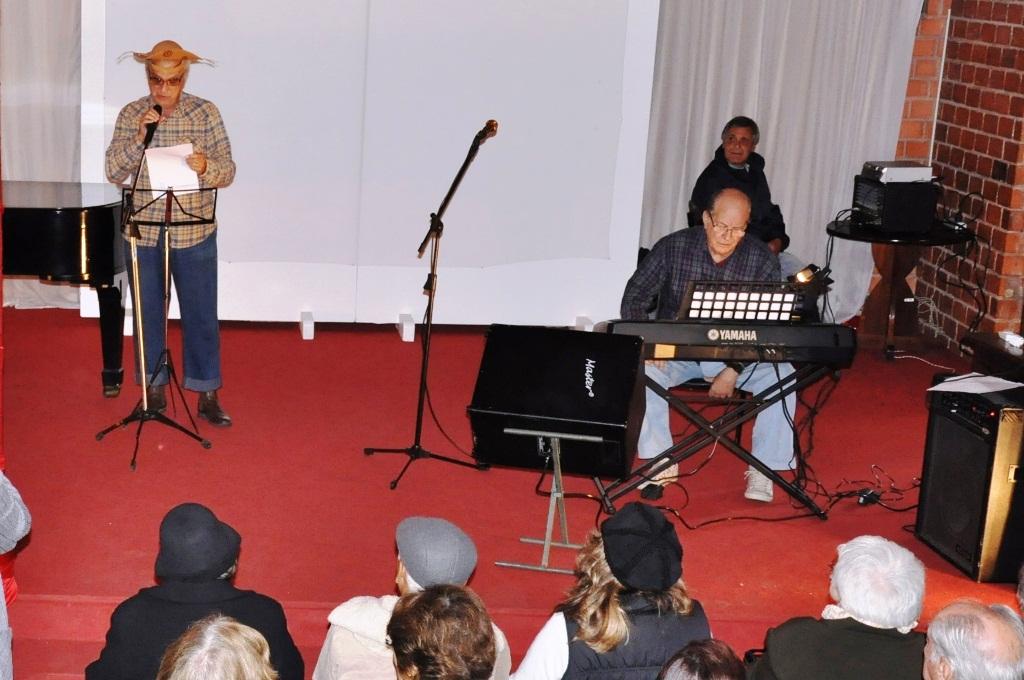 arquivo CCFP-Evento realizado em 2011-XI PoÊterê Teresópolis RJ