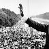 Αποκάλυψη: Όταν το FBI ζήτησε από τον Martin Luther King να αυτοκτονήσει