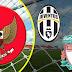 Juventus, Arsenal, Liverpool akan sambangi Indonesia