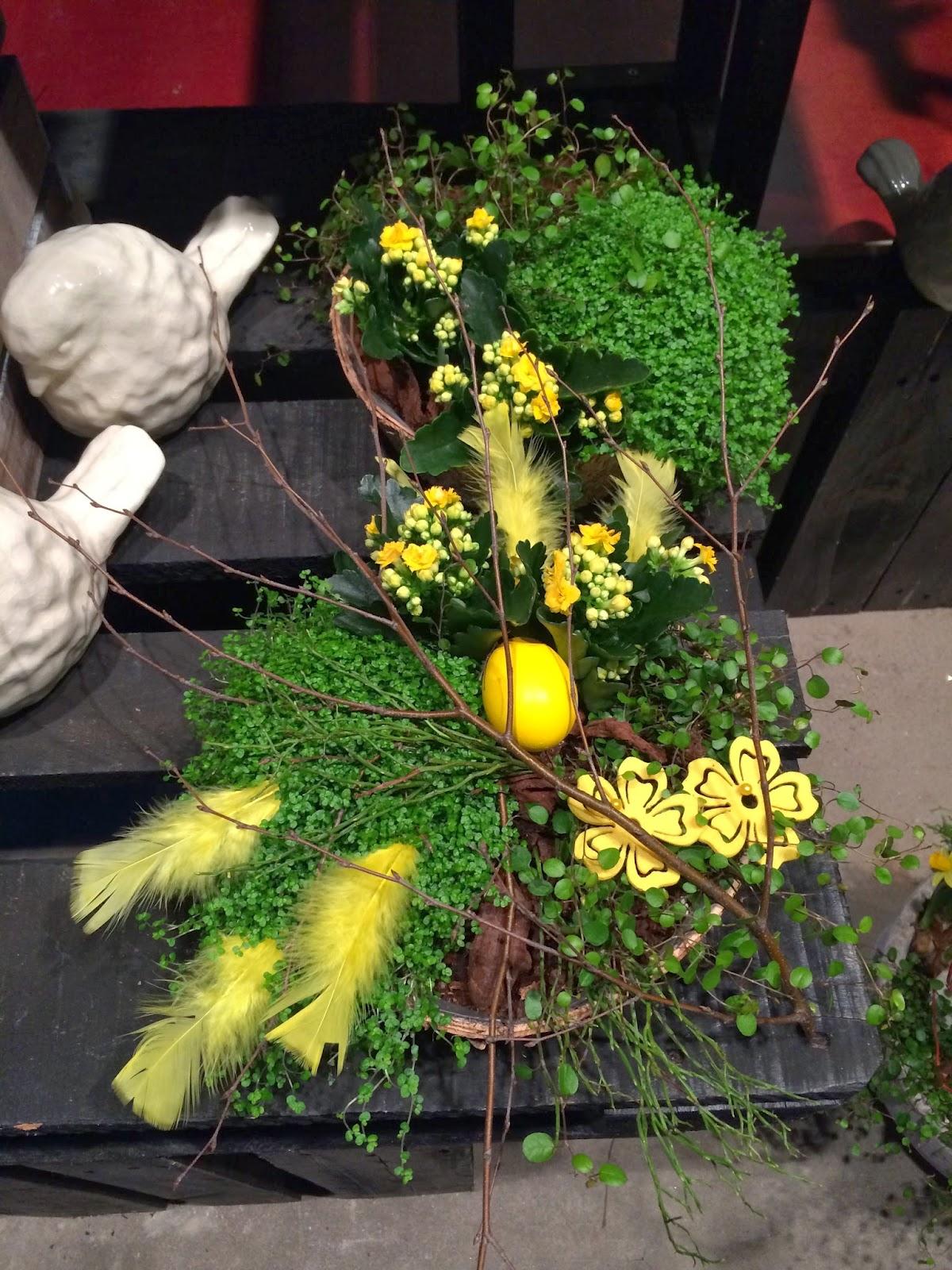 gustafssons blommor skultorp