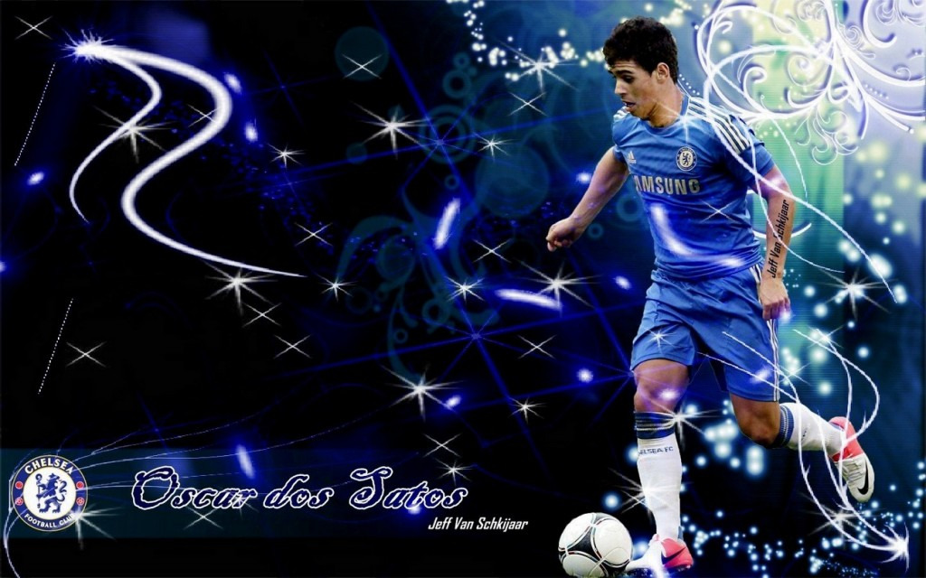 All wallpapers chelsea oscar profile and wallpapers oscar voltagebd Gallery