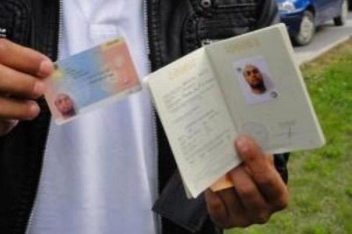 Notizie del marocco 2012 05 06 for Permesso di soggiorno convivenza more uxorio