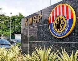 Bantuan RM2500 Dari KWSP Yang Tidak Diketahui Oleh Orang Ramai!