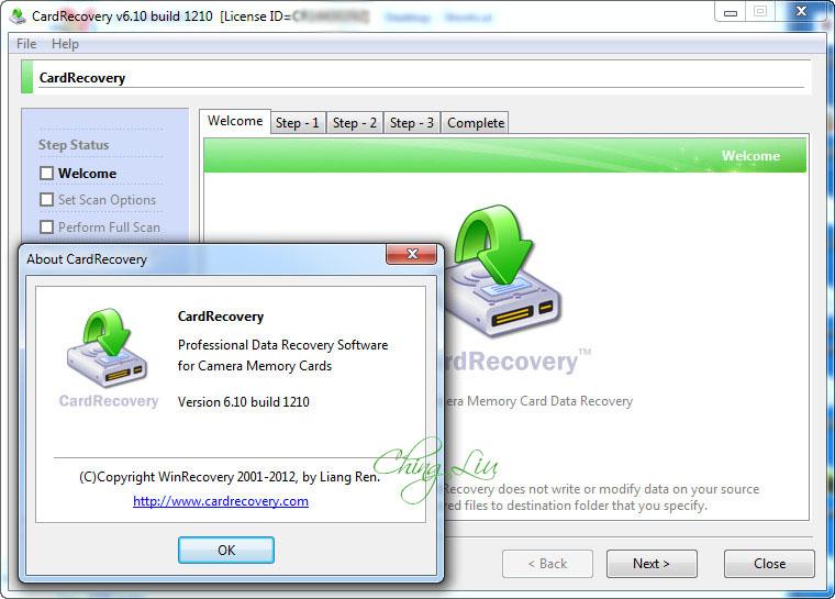 yodot photo recovery activation key