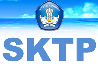 Perubahan Mekanisme Penerbitan SKTP dari Ditjen GTK