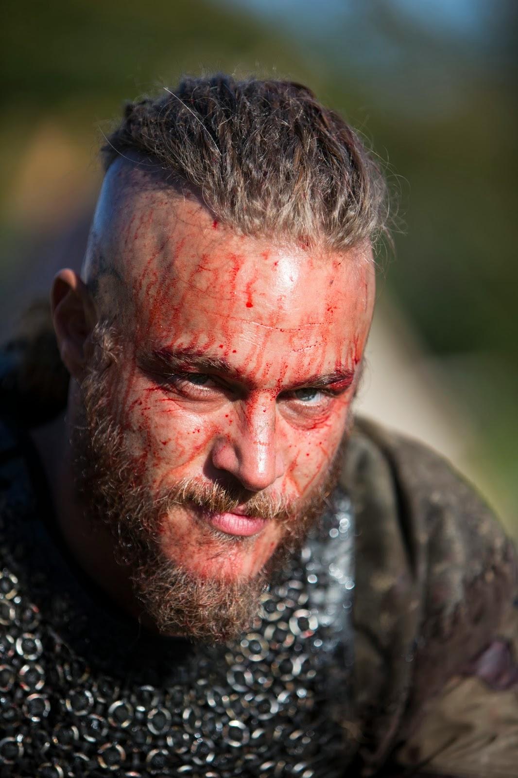 Digitista MediaWave: VIKINGS' conquest starts on Sep. 29 ...
