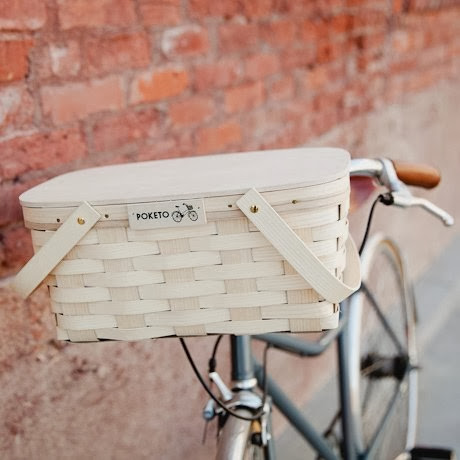 Cool and Creative Picnic Baskets and Picnic Bags (15) 13