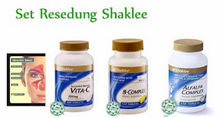 http://www.vitaminharian.com/2013/11/set-resdung-shaklee-merawat-masalah.html