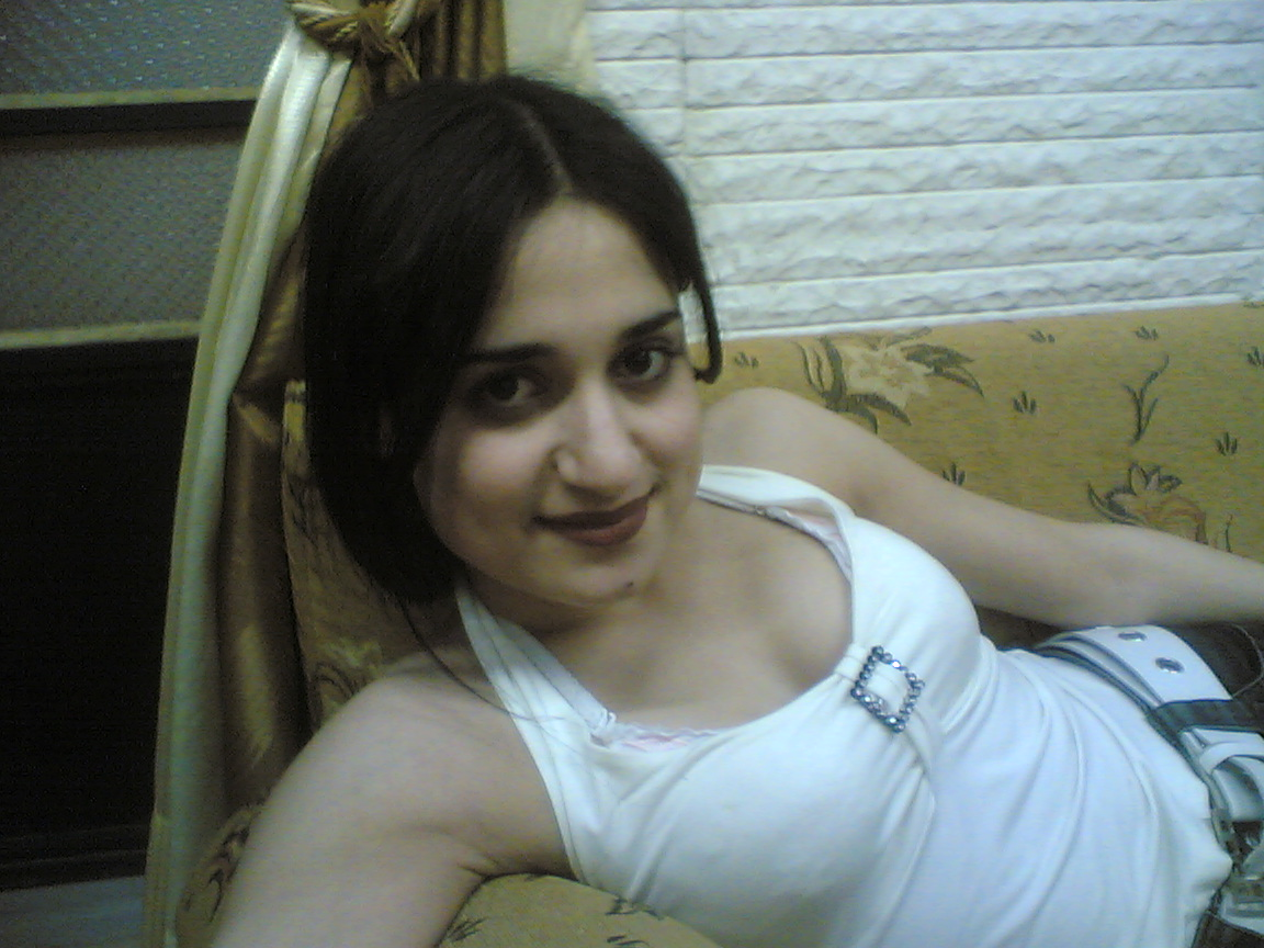 Indian desi girl images