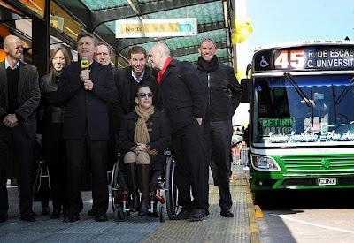 El Gobierno porteño dejó inaugurado el Metrobus de la 9 de Julio 0724_inauguracion_metrobus_g_tel.jpg_1853027551