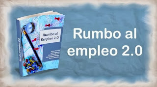 Rumbo al empleo 2.0 - www.rubenalonso.es