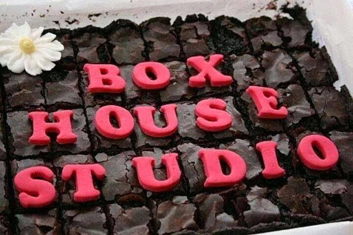 boxhousestudio