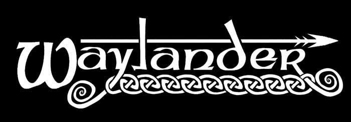 Waylander_logo