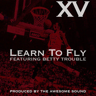 XV - Learn To Fly