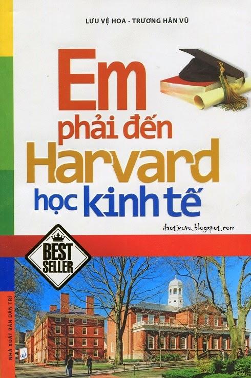 ebook em phai den harvard hoc kinh te full prc pdf epub