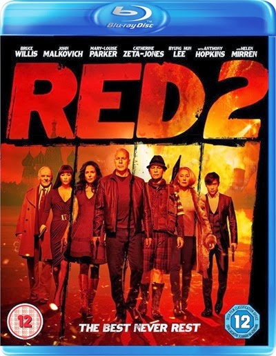 Red 2 1080p HD