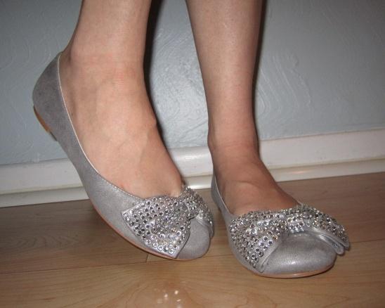 Chanel Ladies Shoes Uk