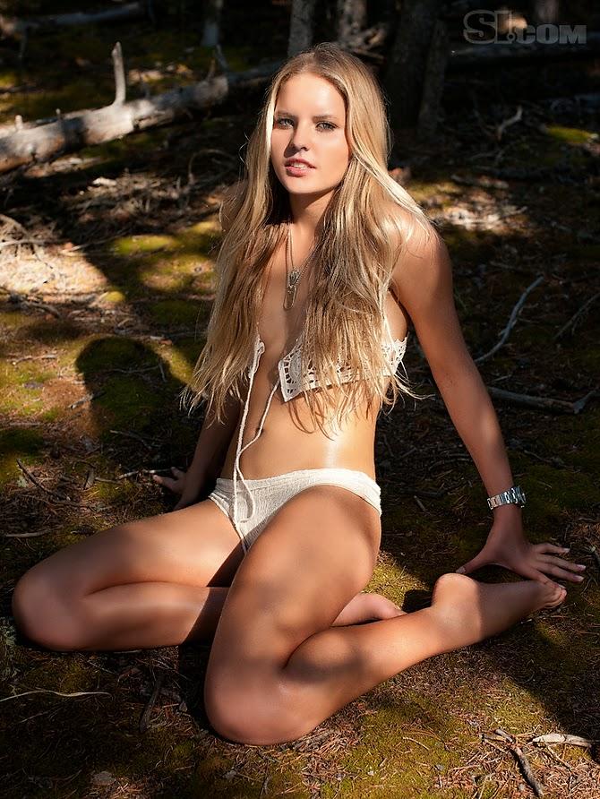 Chelsea Lynn Pezzola photos