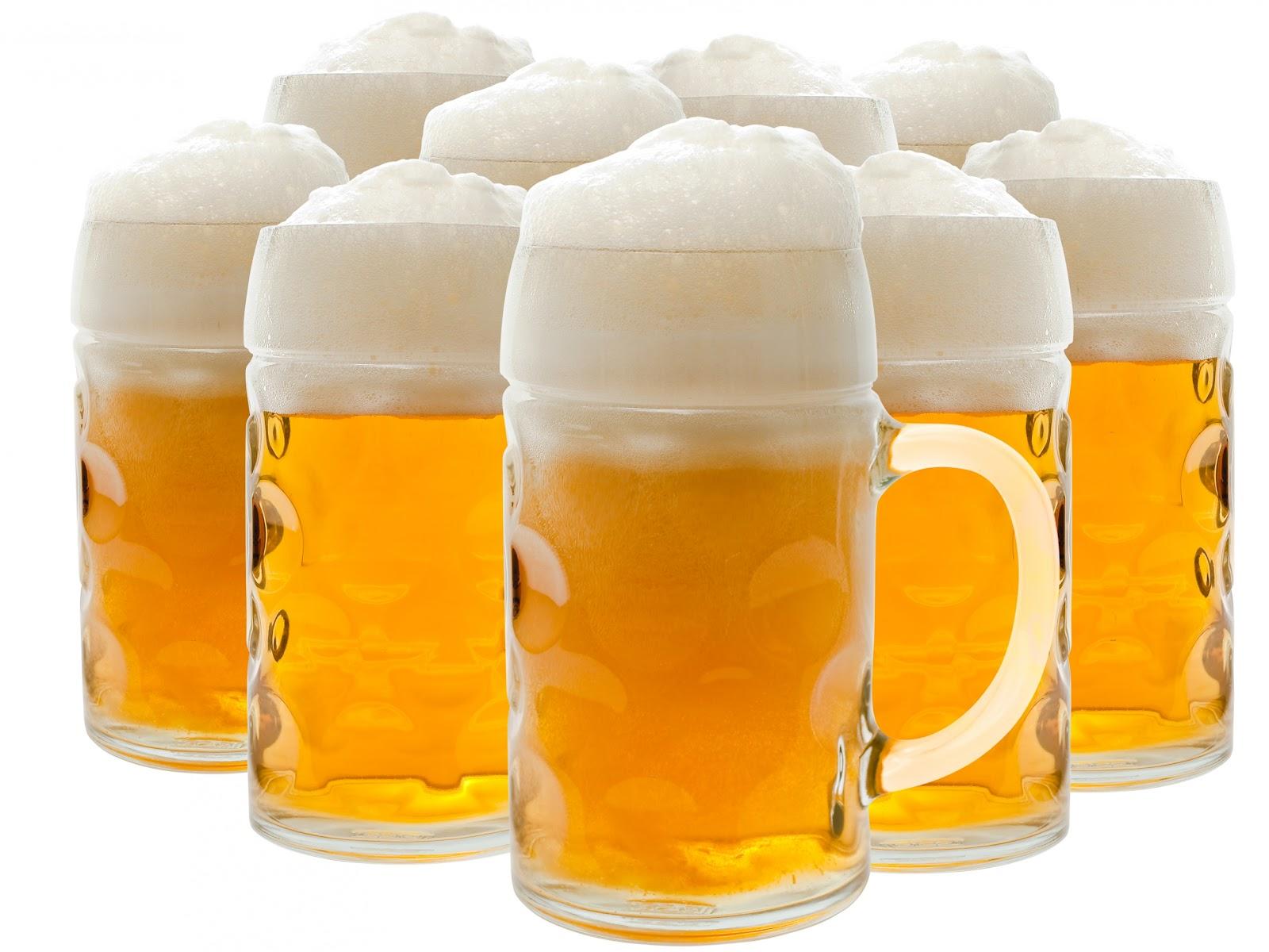 http://4.bp.blogspot.com/-t3Vrq0YwD3g/UBkuhdQQ7DI/AAAAAAAAF64/rSi__zA9k18/s1600/Beer_Wallpaper+%2850%29.jpg