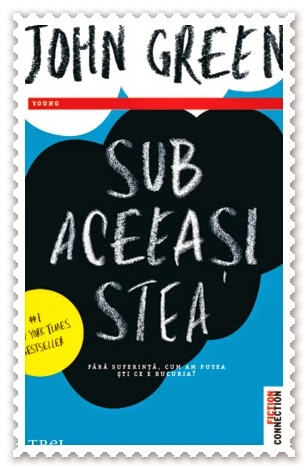 http://www.librex.ro/sub-aceeasi-stea