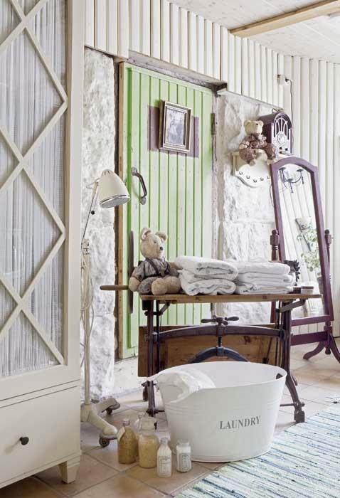 amenajari, interioare, decoratiuni, decor, design interior, stil shaby chic, scandinav, alb, rustic,