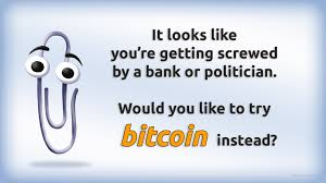 Get $10.00 Free Bitcoin