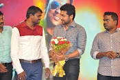 Rakshasudu audio release photos-thumbnail-10